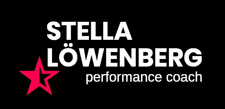 Stella Löwenberg