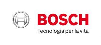 logo_bosch_img_w1280